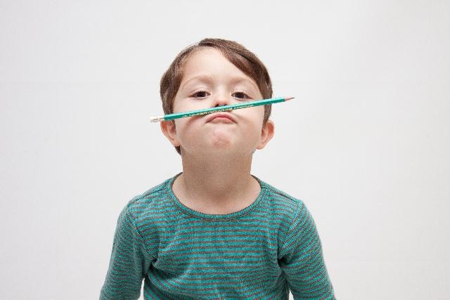 幼児 幼児向け教材 : 幼児向け英語教材の選び方 ...