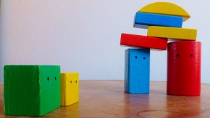 building-blocks-456616_640