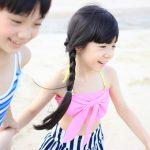 「夏がきた!海へ行こう!」ocean / beach / sea 何がどう違うの?【受講生Q&A】