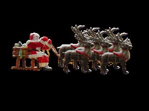 christmas-1070830_640