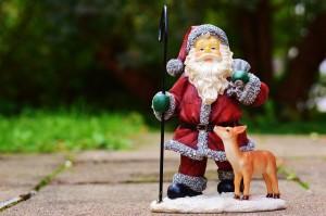 christmas-993259_640