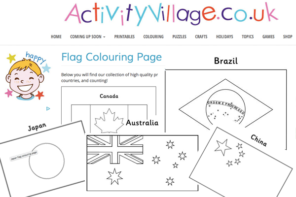 colouring_flags
