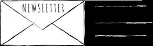 newsletter-689168_640
