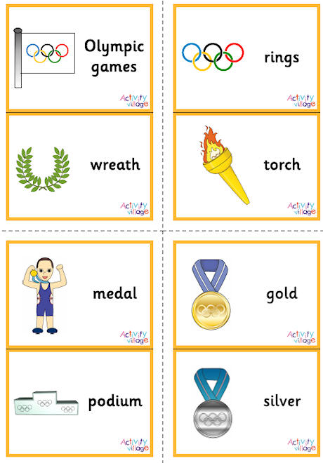olympic_flash_cards_large_460_0