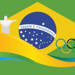 リオ オリンピックで盛り上がろう!家庭でできる英語育児の工夫