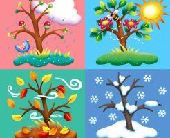 season-clipart-seasons