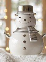 """【クリスマスカウントダウン】今日の歌: Do You Want To Build A Snowman (from """"Frozen"""")"""